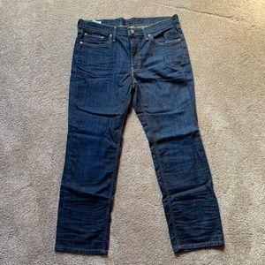 Levi's 541 Jeans